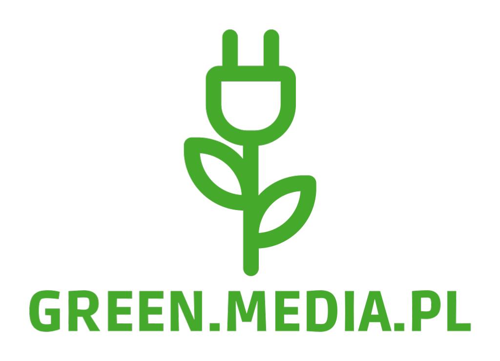 green.media.pl